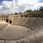 Theater Bet Shean